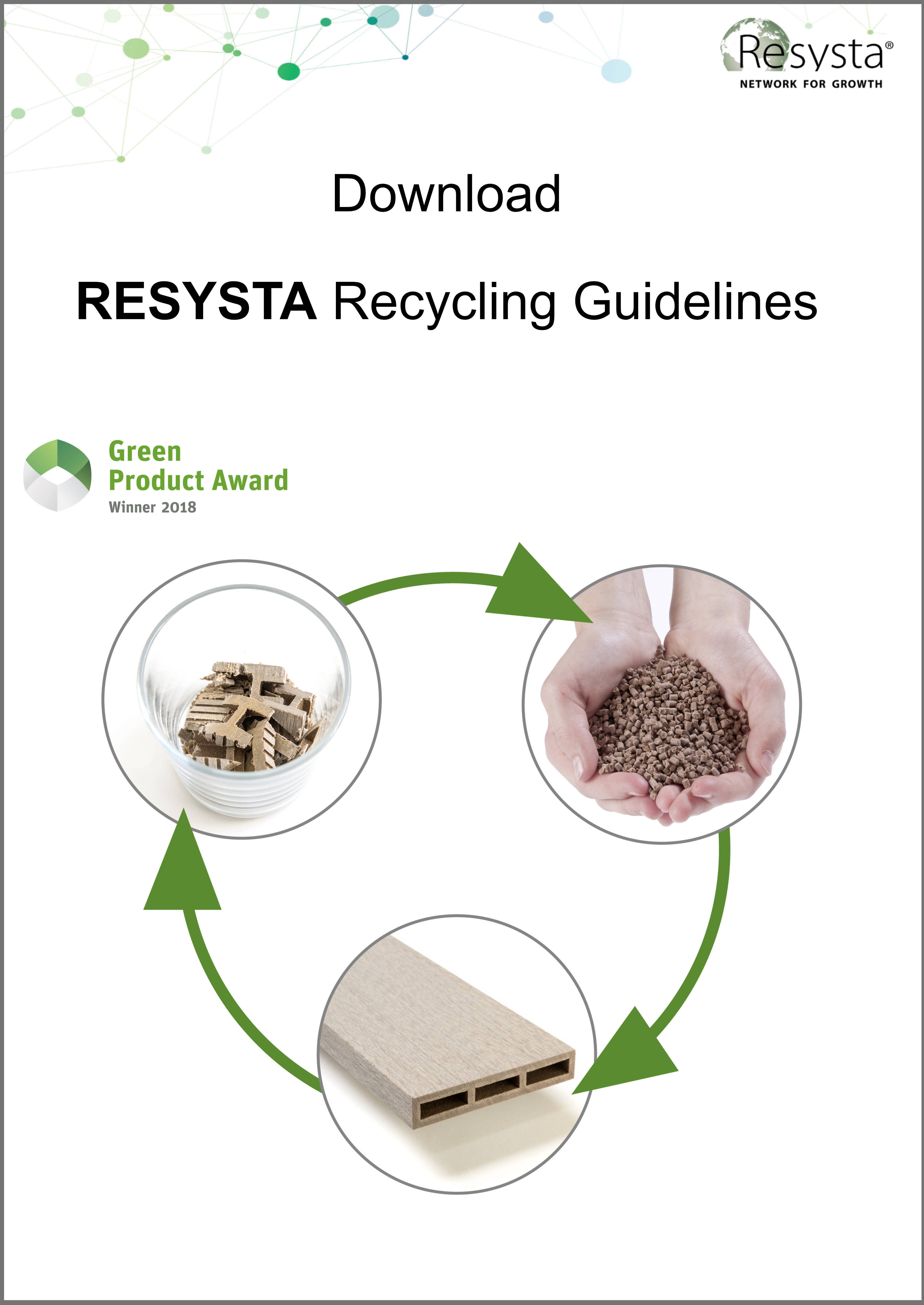 Bild recycling Guidelines