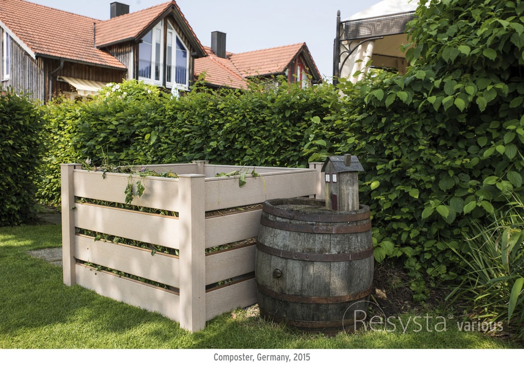 Composter Germany 2015-min