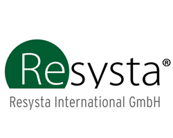Logo Resysta International Min