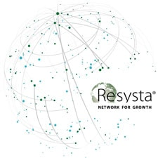 Resysta Growth Network Zugang